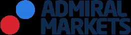 Admiral_Markets